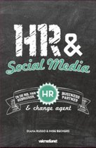 HR en social media