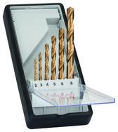 Bosch - Bit Max Grip PH 2, 49 mm - 3 stuks