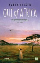 Out of Africa