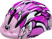 Helm voor kids   TOBY 124  Limar