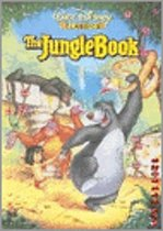 Jungle Boek (1976)