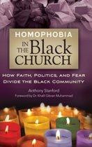 Homophobia in the Black Church
