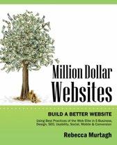 Million Dollar Websites