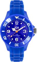 Ice-Watch Ice-Forever Mini Blue horloge IW000791