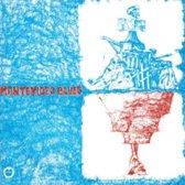 Montevideo Blues