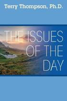 The Issues of the Day