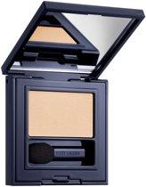 Estée Lauder Pure Color Envy Eyeshadow Oogschaduw 1.8 gr