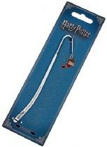Harry Potter - Chibi Bookmark