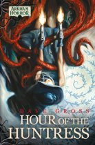 Arkham Horror: Hour of the Huntress