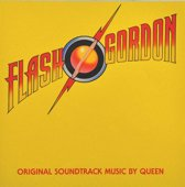 Flash Gordon (Ost)(Deluxe Edition 2