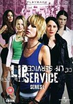 Lip Service - Serie 1