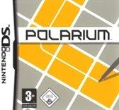 Polarium - Windows