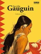 The Little Gauguin