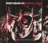 When Evil Speaks (Deluxe)