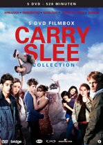 Carry Slee Collection