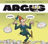 Argus - Argus 2015