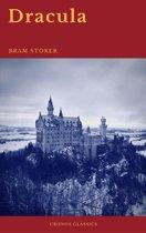 Dracula (Cronos Classics)