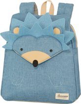 Sammies By Samsonite Kinderrugzak - Happy Sammies Backpack Hedgehog Harris