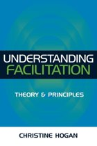 Understanding Facilitation