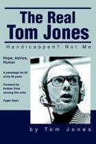 The Real Tom Jones