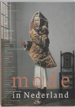Mode In Nederland