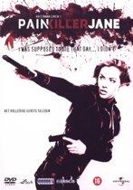 Painkiller Jane - Seizoen 1 (dvd)