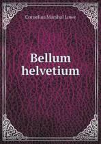 Bellum Helvetium