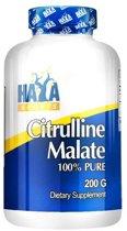 Sports Citrulline Malate 200gr
