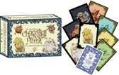 Final Fantasy Chocobo's Crystal Hunt - The Card Game