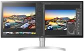 LG 34WL850-W - UltraWide QHD HDR Monitor