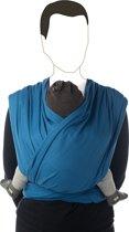 Babylonia BB-SLEN - Draagdoek - Campanula blue - 490 cm