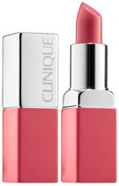 Clinique Pop Lip Colour + Primer Lippenstift  - Fab Pop