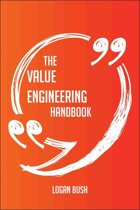The Value Engineering Handbook - Everything You Need To Know About Value Engineering