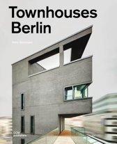 Townhouses Berlin