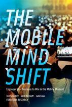 The Mobile Mind Shift