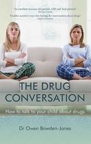 The Drug Conversation