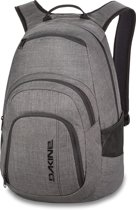 DAKINE Rugzak - Campus 25L Carbon co