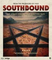 Southbound (blu-ray)