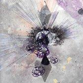 Volume 8 (Purple)