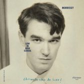 Morrissey - Low In High..