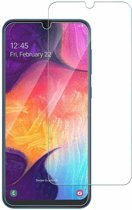 Samsung Galaxy A70 Tempered Glass Screenprotector