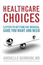 Healthcare Choices