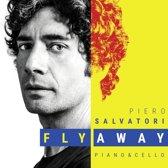 Flyayway