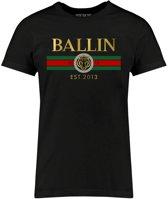 Line Small Shirt