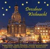 Dresdner Weihnacht