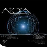 Gaa (Limited Edition)