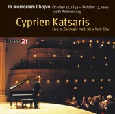 In Memoriam Chopin
