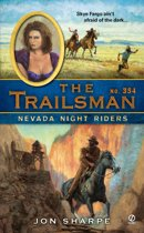 The Trailsman #354