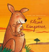 Afbeelding van Kleine Kangoeroe
