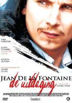 Jean De La Fontaine (dvd)